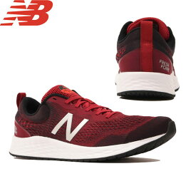 new balance/FRESH FOAM ARISHI M/MARISCR3D