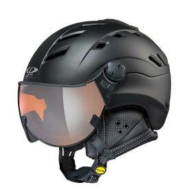 CP(シーピー)/CAMURAI BKB/CPC2006カムライヘルメット