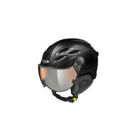 CP(シーピー)/CURAKO BCL/CPC2030クラコヘルメット