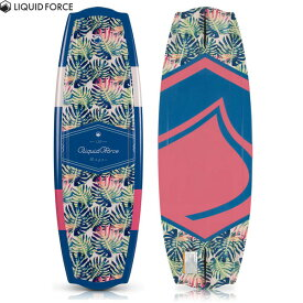 2019LIQUIDFORCE/ANGEL/130cm