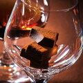 【大人なショコラ】洋酒・アルコール入りチョコレートが食べたい♪美味しいおすすめは?