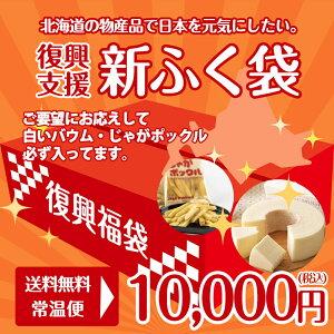 敬老の日 10000円ポッキリ 北海道 お菓子 詰め合わせ 復興 福袋 常温食品 食品ロス 在庫処分 2021 訳あり スイーツ 白いバウム じゃがポックル バラエティセット 銘菓 送料無料 復興 ふっこう