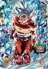 スーパードラゴンボールヒーローズユニバースミッション1弾SEC(シークレットアルティメットレア)孫悟空UM1-SEC【中古】