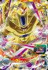 スーパードラゴンボールヒーローズユニバースミッション2弾SEC(シークレットアルティメットレア)ゴールデンクウラUM2-SEC2【中古】
