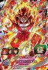 スーパードラゴンボールヒーローズユニバースミッション9弾UR(アルティメットレア)ゴジータ:ゼノUM9-SEC2【中古】