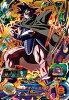 スーパードラゴンボールヒーローズビッグバンミッション2弾UR(アルティメットレア)ターレスBM2-053【中古】