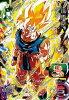 スーパードラゴンボールヒーローズビッグバンミッション3弾SEC(シークレットアルティメットレア)孫悟空BM3-SEC2【中古】