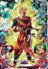 スーパードラゴンボールヒーローズビッグバンミッション4弾SEC(シークレットアルティメットレア)孫悟飯:未来BM4-SEC3【中古】