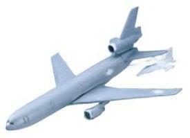 フルタ チョコエッグ 戦闘機シリーズ 第6弾 101 KC-10 エクステンダー/F-16