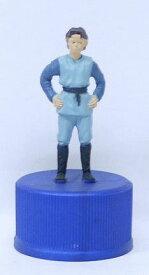 ペプシ スター・ウォーズ ボトルキャップ エピソード2 17 ボバ・フェット PEPSI STAR WARS【スターウォーズ】