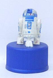 ペプシ スター・ウォーズ ボトルキャップ エピソード2 13 R2-D2 PEPSI STAR WARS【スターウォーズ】