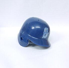 ペプシ ICHIRO イチロー ボトルキャップ 9 ICHIRO HELMET PEPSI 【シアトル・マリナーズ】