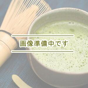 【千年の香り 千紀園】『製菓用抹茶1』 1000g袋入り(日本茶 お茶 抹茶 製菓用 料理用 菓子 スイーツ ギフト プレゼント 通販 楽天 Matcha Japanese Green Tea)