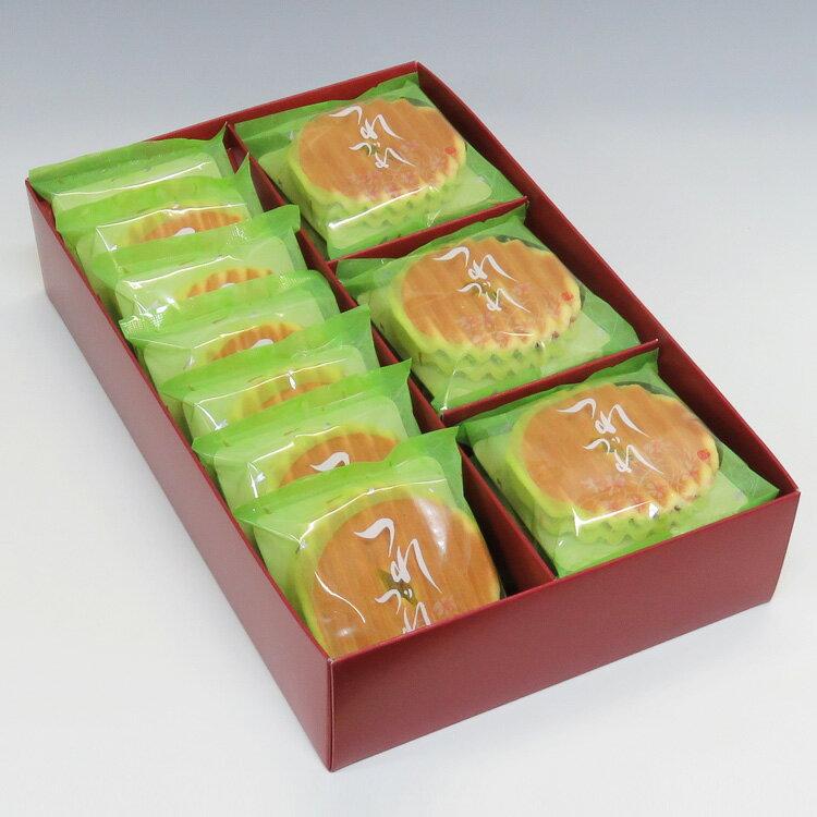 焼き菓子つれづれ 16個(京都 宇治抹茶クリーム)≪ギフトボックス≫(お取り寄せ 抹茶スイーツ お菓子 洋菓子 ギフト 贈り物 景品 内祝い 通販 楽天)