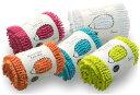 バスマット /【SDS】ハリー マイクロモールバスマット S(35×50) (グリーン/ブルー/ホワイト/オレンジ/ピンク)[ 梅雨 ]【】楽ギフ_