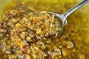 食べるオリーブオイル【送料無料】小田原屋 サクサク食べるオリーブ 180g×2 健康志向お手軽レシピの調味料 イタ…