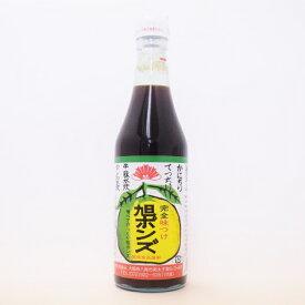 旭食品 旭ポンズ 360ml 大阪土産 水炊き 鍋物 お刺身 お土産 大阪 関西