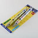 スマイル たこ焼き ペンセット シャープペンシル ボールペン セット 可愛い たこ焼き絵柄 お土産 大阪