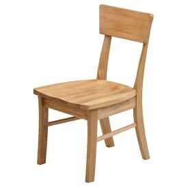 リビングチェアー ダイニングチェアー 木製椅子 ウッドチェアー シエスタ 椅子 モリモク