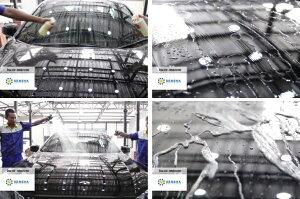 洗車用品/コーティング剤/カーシャンプー/洗車セット/ガラスコーティング剤/カーワックス/ポリマー