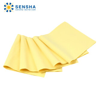Coating cloth 5 piece set / / related terms - car wash equipment car supplies glass system coatings WAX glass fiber system polymer super heavy-duty coatings 1 3 bags bargain / sale, and 5 years heavy-duty coatings wheel coating application work glass coa