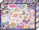 【玩具】キラデコアート ぷにジェル ゆめぷにアクセDX PG-04【969843】