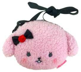 【玩具】リルリルフェアリル フェアリルカメラ専用バッグケース ポワリザ