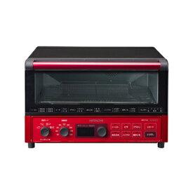 【電子レンジ・オーブンレンジ】 日立 VEGEE HMO-F100・コンベクションオーブントースター ・低温調理 ・広々庫内 【975168】