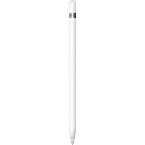 【携帯電話アクセサリ】 APPLE Apple Pencil MK0C2J/A・圧力センサー ・傾斜センサー ・対応機種 iPad Pro 【975961】