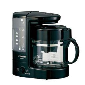 【コーヒーメーカー】 象印 珈琲通 EC-GB40・象印 ・コーヒーメーカー ・4杯分 【977664】T