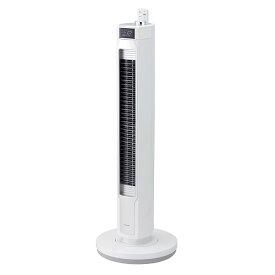 【扇風機・サーキュレーター】 コイズミ KTF-0571・コイズミ ・DCモーター ・タワーファン 【977242】