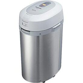 【生ごみ処理機】 パナソニック 生ごみリサイクラー MS-N53・パナソニック ・生ゴミ処理機 ・温風乾燥式 【979097】T