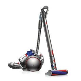 【掃除機】 ダイソン Dyson V4 Digital Fluffy+ CY29 FF・ダイソン ・サイクロン式 ・掃除機 【978596】T