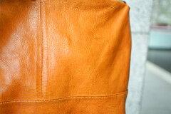 ★バッグ財布レザーケア用品COLUMBUS(コロンブス)防水スプレーウォータープルーフスプレー[AMEDASアメダス]180ml