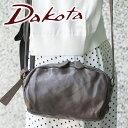 【かわいいWプレゼント付】 [ 2021年 春夏新作 ] Dakota ダコタ バッグティント ミニ ショルダーバッグ 1034192レディース 斜めがけ ギフト かわいい おしゃれ プレゼント ブランド