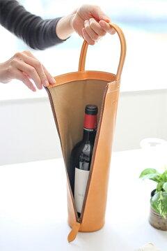 Dakotaダコタバッグケントワインボトルケース1033428レディースバッグワインボトルケース手さげバッグハンドバッグ小物