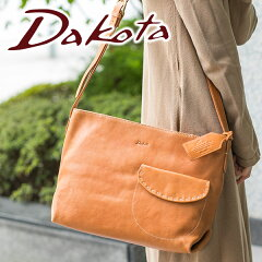 Dakota(ダコタ)_シャーロット_ショルダーバッグ_1033661