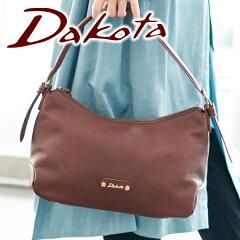 Dakota(ダコタ)_アドン_ワンショルダーバッグ_1033692