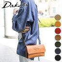 【かわいいWプレゼント付】 Dakota ダコタ 4WAY バッグアミューズ お財布ショルダーバッグ 1032460 レディース ショル…