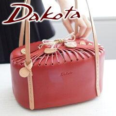 Dakota(ダコタ)_エイミー_トートバッグ_1033210