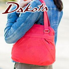 Dakota(ダコタ)_ハーバル_トートバッグ_1033264