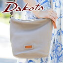 【かわいいWプレゼント付】 Dakota ダコタ バッグキャパ ショルダーバッグ 1033493レディース バッグ ショルダーバッ…