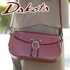 Dakota(ダコタ)_エミリア_ミニショルダーバッグ_1033561