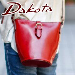 Dakota(ダコタ)_エミリア_ミニショルダーバッグ_1033562