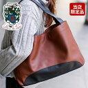 【選べるかわいいノベルティ付】 Rucca di Luce ルッカ ディ ルーチェLudiCO ルーディコトートバッグ 9158009 レディース トートバッグ バッグ 日本製 ギフト かわいい おしゃれ ブランド