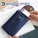 Dham 901 mobile01