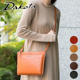 【かわいいWプレゼント付】 Dakota ダコタ バッグレックス サコッシュ 1033763レディース バッグ ショルダーバッグ 斜めがけ ギフト かわいい おしゃれ プレゼント ブランド