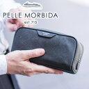 Pmo ca111 mobile01