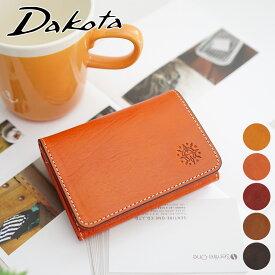【かわいいWプレゼント付】 Dakota ダコタ 名刺入れフォンス 名刺入れ 0035898レディース 名刺入れ カードケース 小物 ギフト かわいい おしゃれ プレゼント ブランド