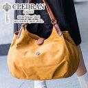 【選べるかわいいノベルティ付】 CLEDRAN クレドラン バッグPARE(パレ) ボストンバッグ CR-CL1603レディース 日本製 ギフト かわいい おしゃれ プレゼント ブランド